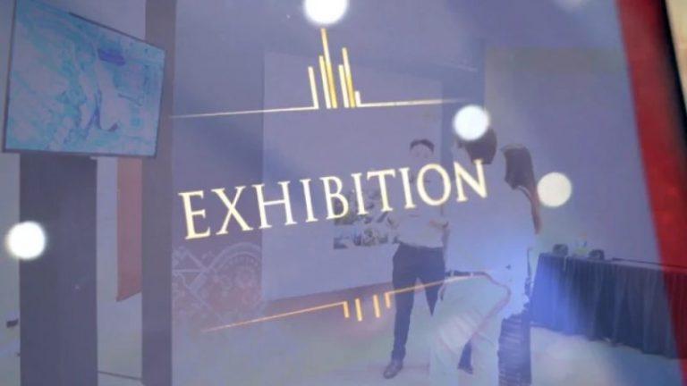 蒲飛路校園設計比賽_Design Competition preview