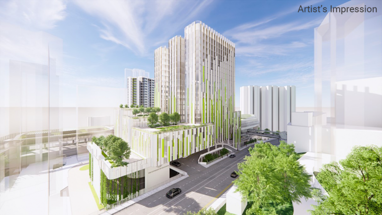 Phase 3 building (English version)